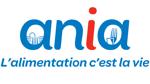 logo_ania_new