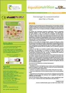 equanutrition aprifel