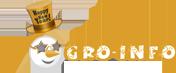 Agro-info